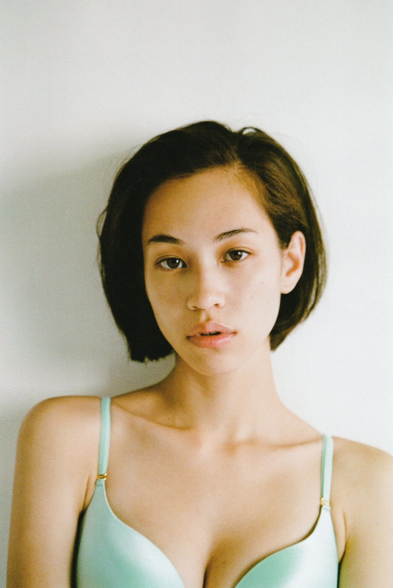 Pictures Kiko Mizuhara naked (86 photo), Ass, Paparazzi, Instagram, butt 2019
