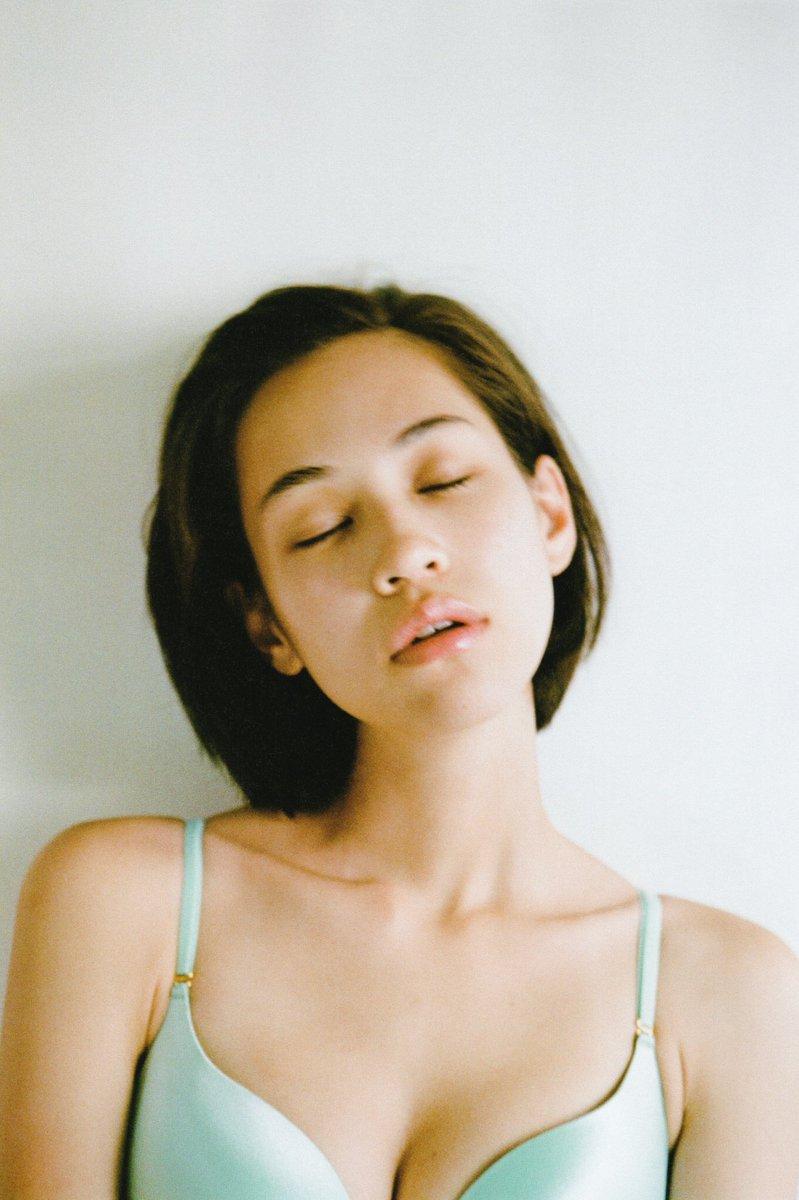 Kiko Mizuhara naked (65 photos), Pussy, Bikini, Instagram, underwear 2020