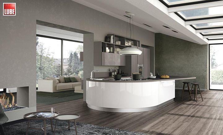 Cucine Lube Torino on Twitter: \