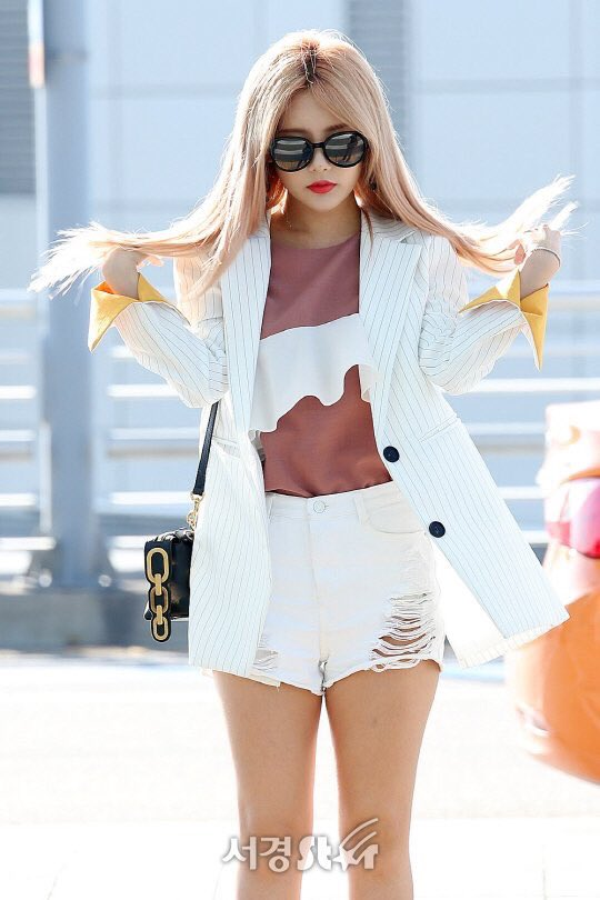 To acquire Qri fashion airport picture trends