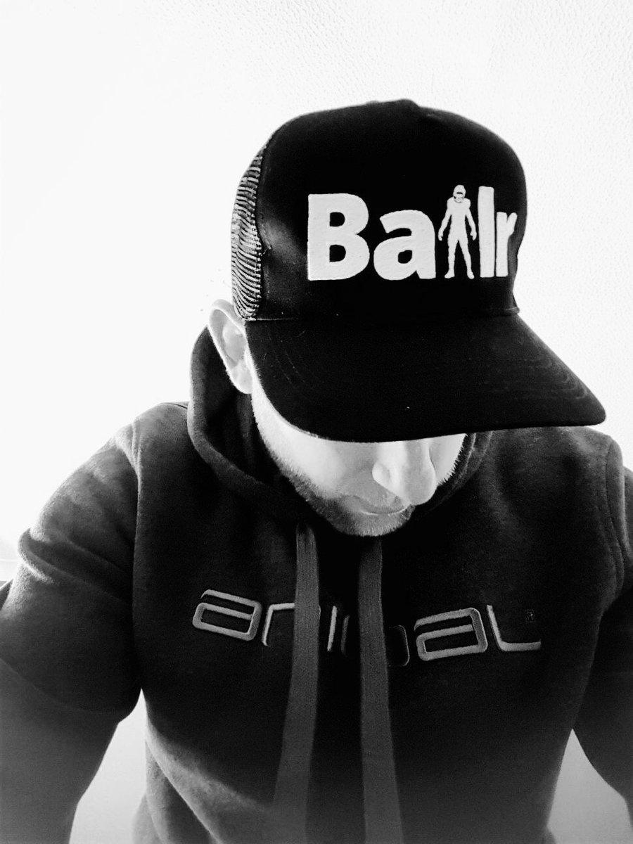 Are you Ballr? #Ballronline #Ballers #ballrtrucker https://t.co/gsVVDbhQ2Q