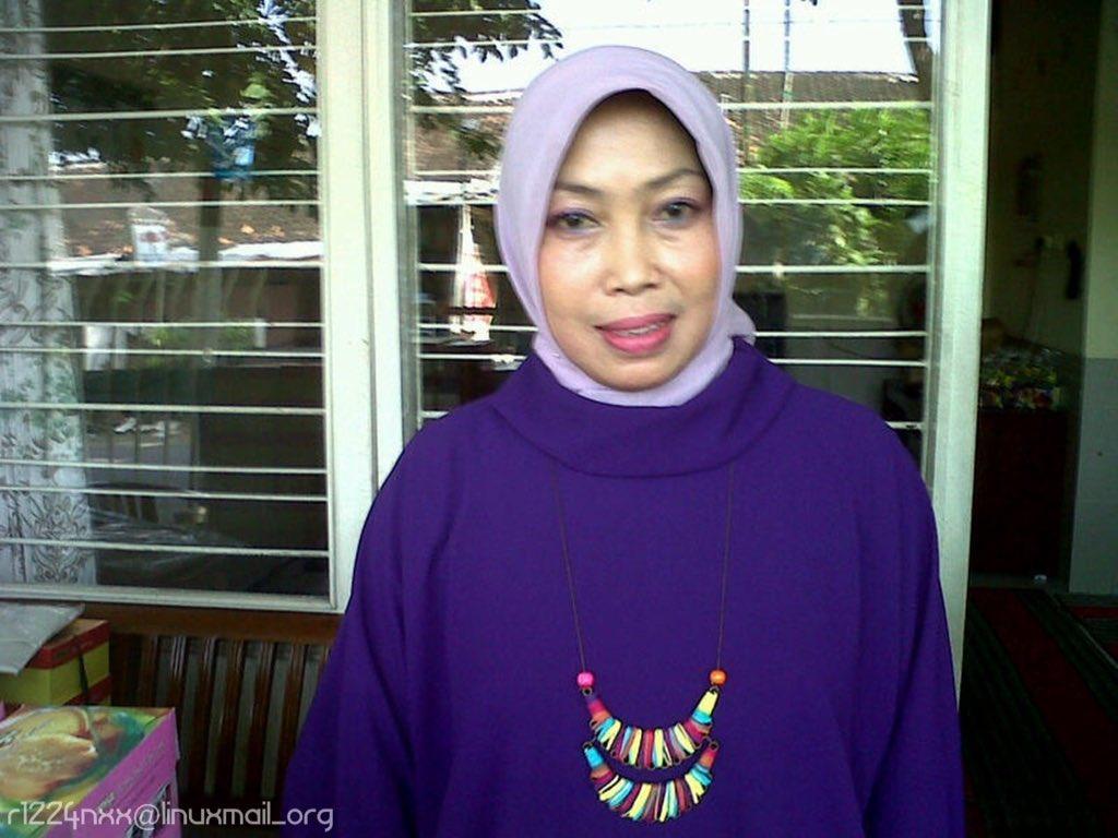 Malay tudung chubby, sonakshi sinha jizz