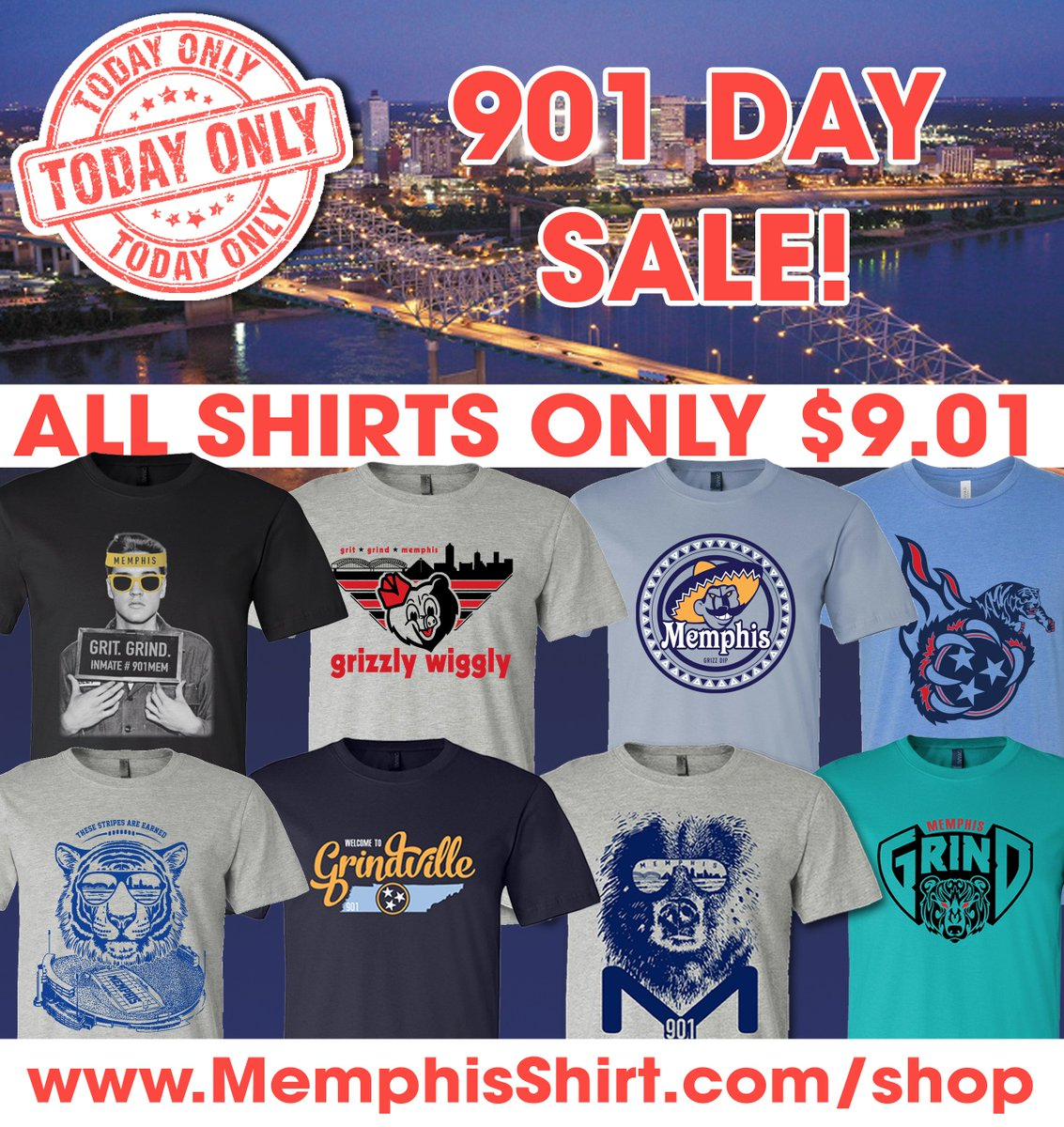 Memphicity Design On Twitter Giving Away 5 Free Shirts For