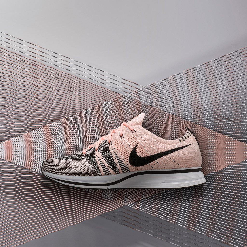 16e355c662c3 Nike.com on Twitter