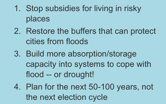 Some not-so-modest policy suggestions from David Zetland https://t.co/UAVxl8yXZm https://t.co/9ojmwx0nwD