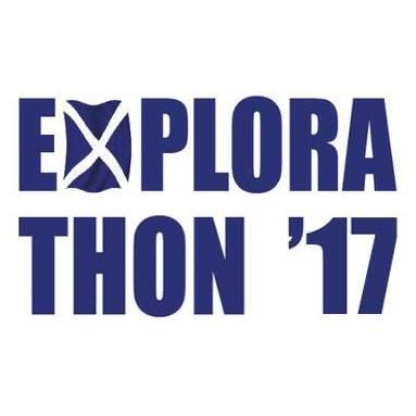@CDT_PIADS is taking part in &quot;Explorathon Extravaganza!&quot; on 29 Sep @ernscot #EXPLORATHON17 #cdtchat  https://www. eventbrite.co.uk/e/explorathon- extravaganza-tickets-36925448009?utm-medium=discovery&amp;utm-campaign=social&amp;utm-content=attendeeshare&amp;aff=estw&amp;utm-source=tw&amp;utm-term=listing &nbsp; …  @EventbriteUK<br>http://pic.twitter.com/pG114ADr5V