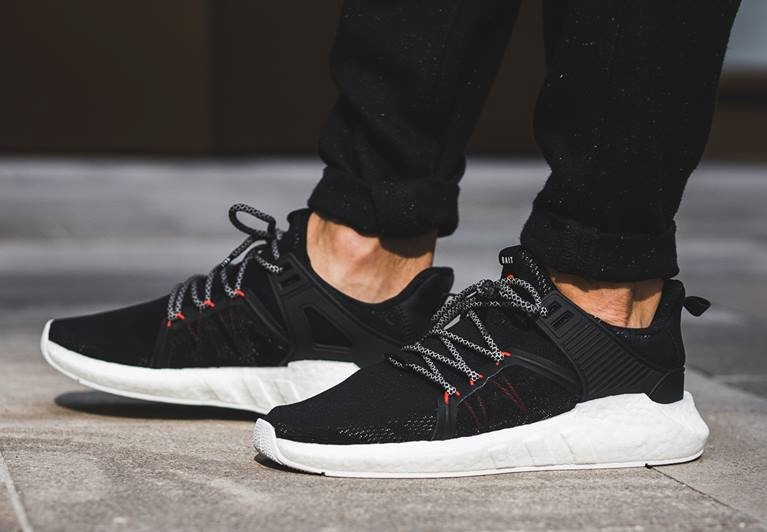 quality design c67a0 93747 ... buy the BAIT x adidas EQT Support 93/16 & Future Boost  https://thesolesupplier.co.uk/news/where-to-buy-the-bait-x-adidas-eqt- support-9316-future-boost/ ...