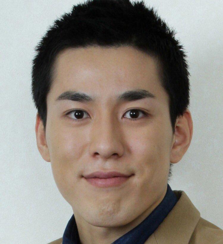 yoshi0609zent