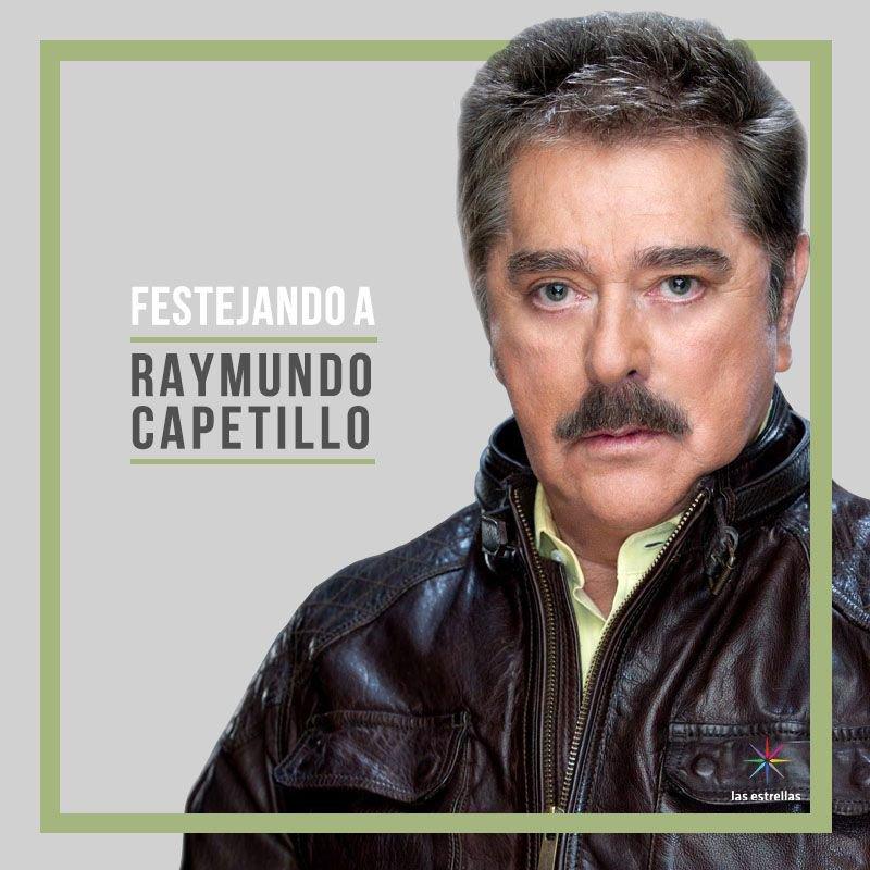raymundo capetillo - photo #14