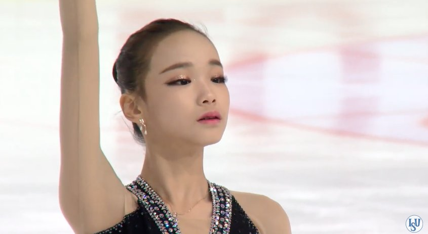 Корея Южная и Северная - Страница 4 DIpeyL0UQAAVzfy