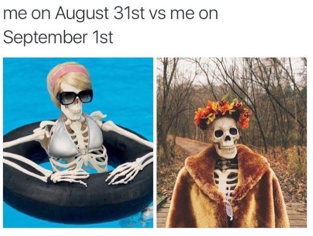 Happy September! https://t.co/OhJb9tdSyy