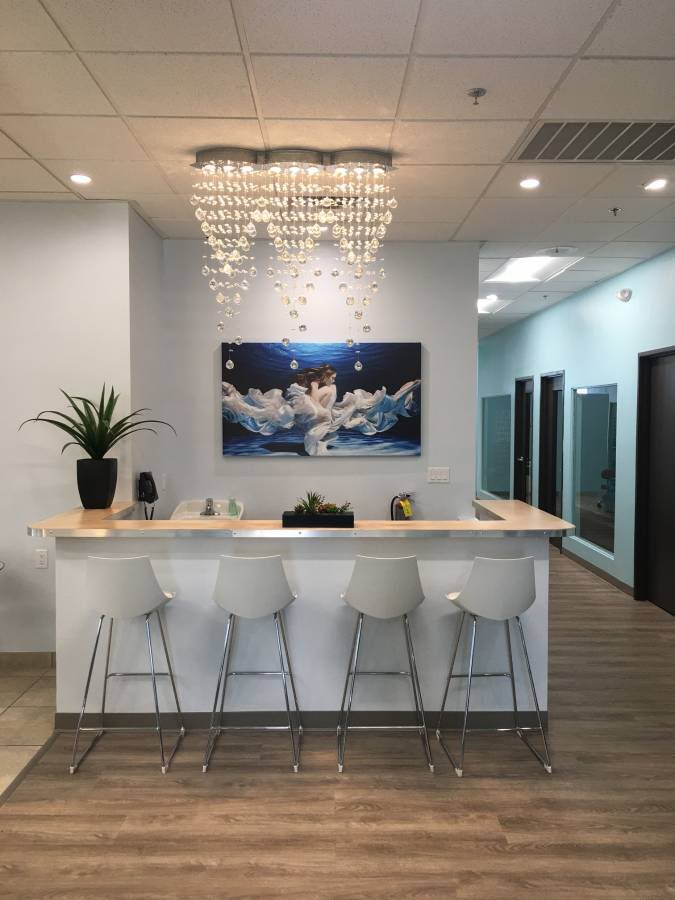 Summerlinlv Lasvegascraigslistorg Spa D Magnificent New Salon 6276784813 Grand Opening Rates Available Iconsalonspapictwitter
