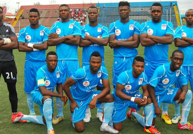 The management of FC Ifeanyi Ubah has confirmed the road crash involving members of the team en route to their match with Sunshine Stars of Akure.