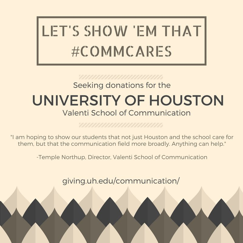 commcares hashtag on Twitter