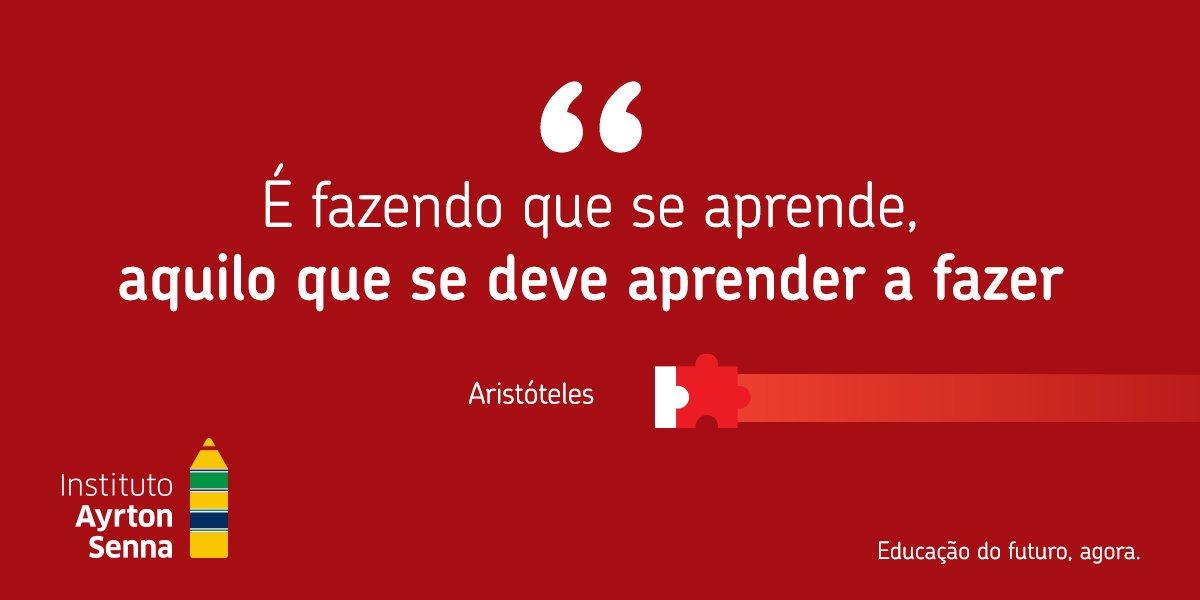 #EducaçãoDoFuturo https://t.co/GO5aTcgHJ...