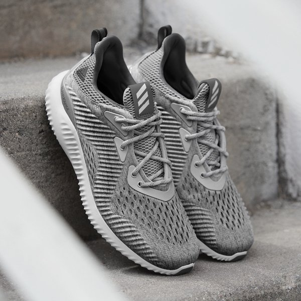 4beb5e404 the best preparation for then is now put in the sweat with alphabounce
