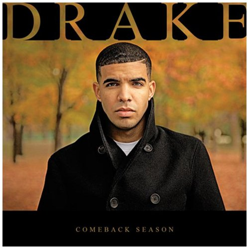 Drake s  ComebackSeason turns 10 years old today 👇 Top 3 songs 👇 d8853336dca80