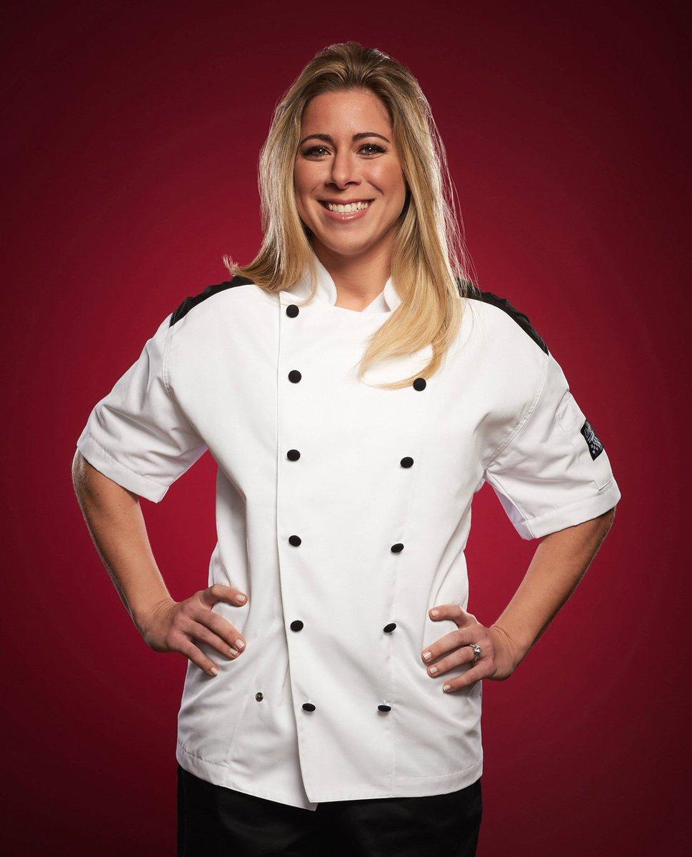 Dana Cohen Hell S Kitchen