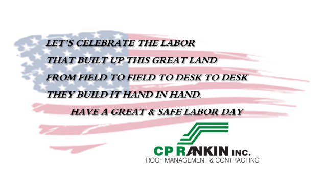 Cp Rankin Cprankin Twitter