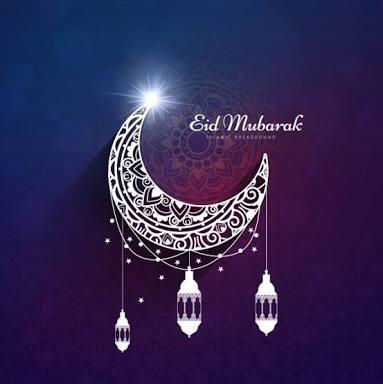 Zainab Ahmed Zainaba09144530 Twitter