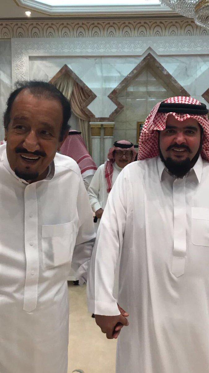 خالد العساف مدير مكتب عبدالعزيز 4