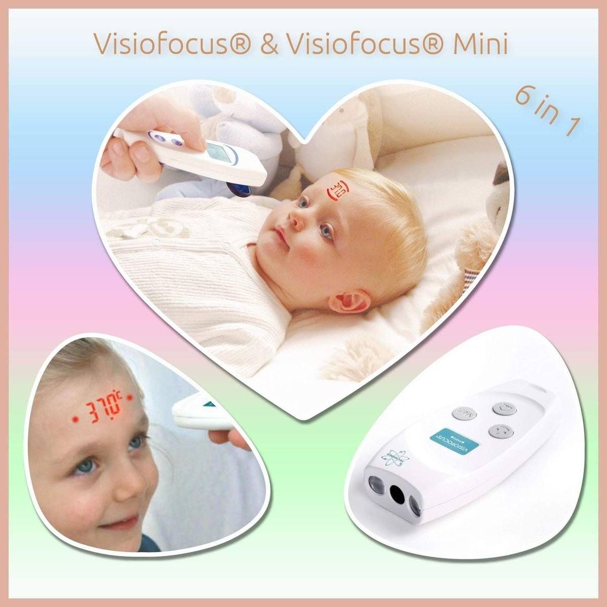 #innovation , Visiofocus best solution for your baby. #fieber #grippe #noncontact # thermometer<br>http://pic.twitter.com/CXgSipB9fs