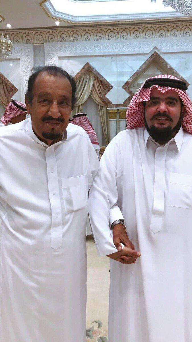 عبدالعزيز بن فهد On Twitter كذلك قبل ساعه مع خادم الحرمين الشريفين
