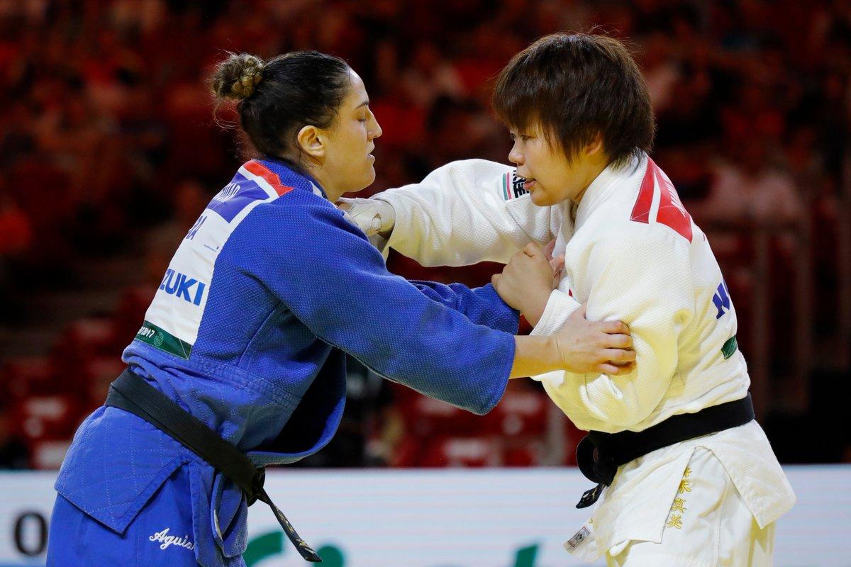 「柔道の世界選手権無料写真」の画像検索結果