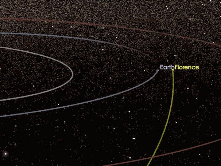 фото с европы спутника юпитера