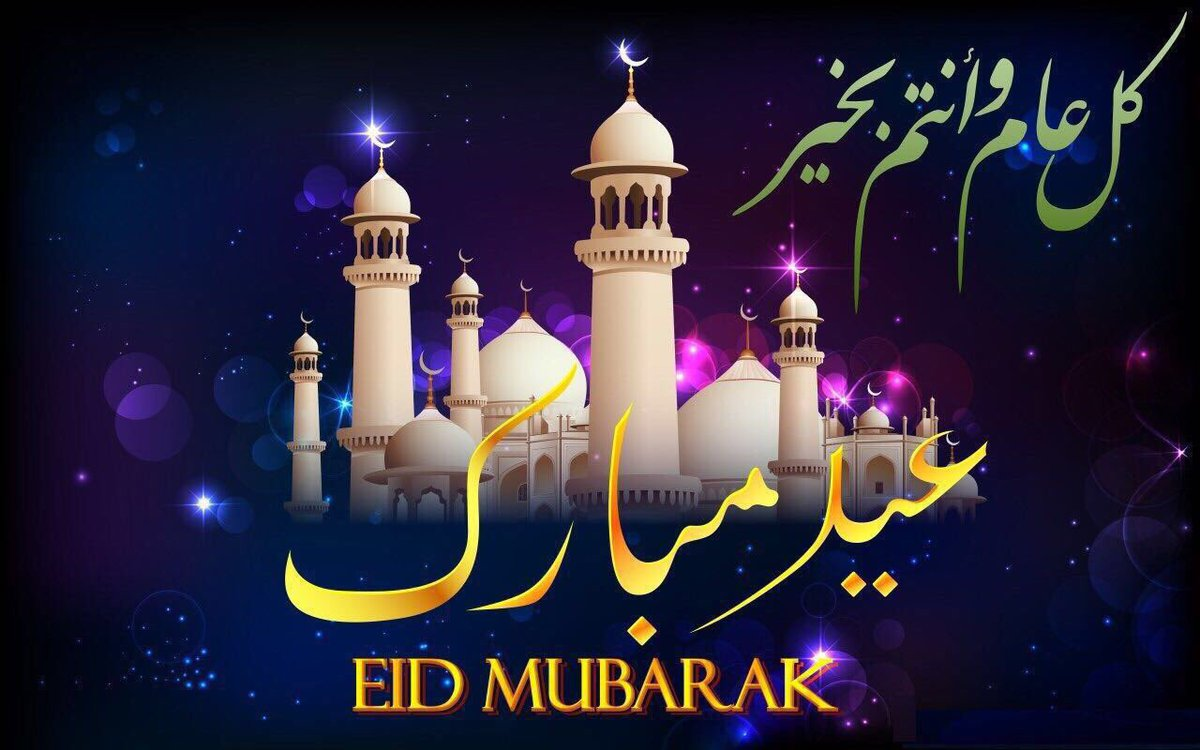 Lijian zhao on twitter please accept heartiest greetings on lijian zhao on twitter please accept heartiest greetings on the joyous occasion of eid ul adha i wish you every happiness in your life and success m4hsunfo