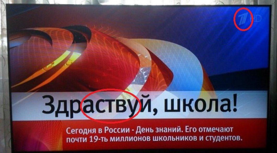 Военные из Украины и США примут участие в многонациональных учениях в Грузии - Цензор.НЕТ 8594