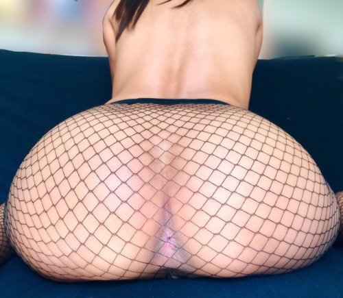 not meaningful. submissive eurobabe assfucked in threesome can not