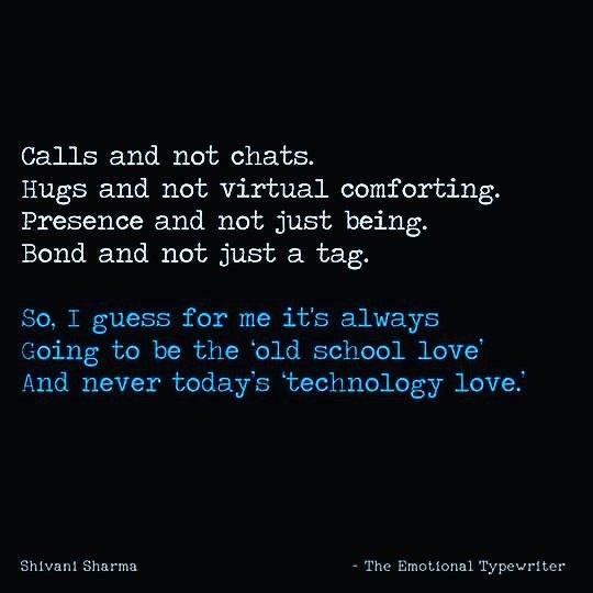 emotionaltypewriter on twitter school love quotes