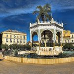 Blida City, Blida Province, People's Democratic Republic of Algeria, North Africa