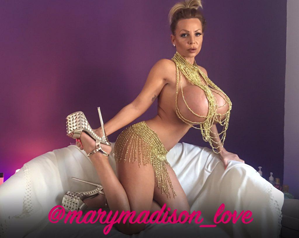 Porn Xxx Big Tits