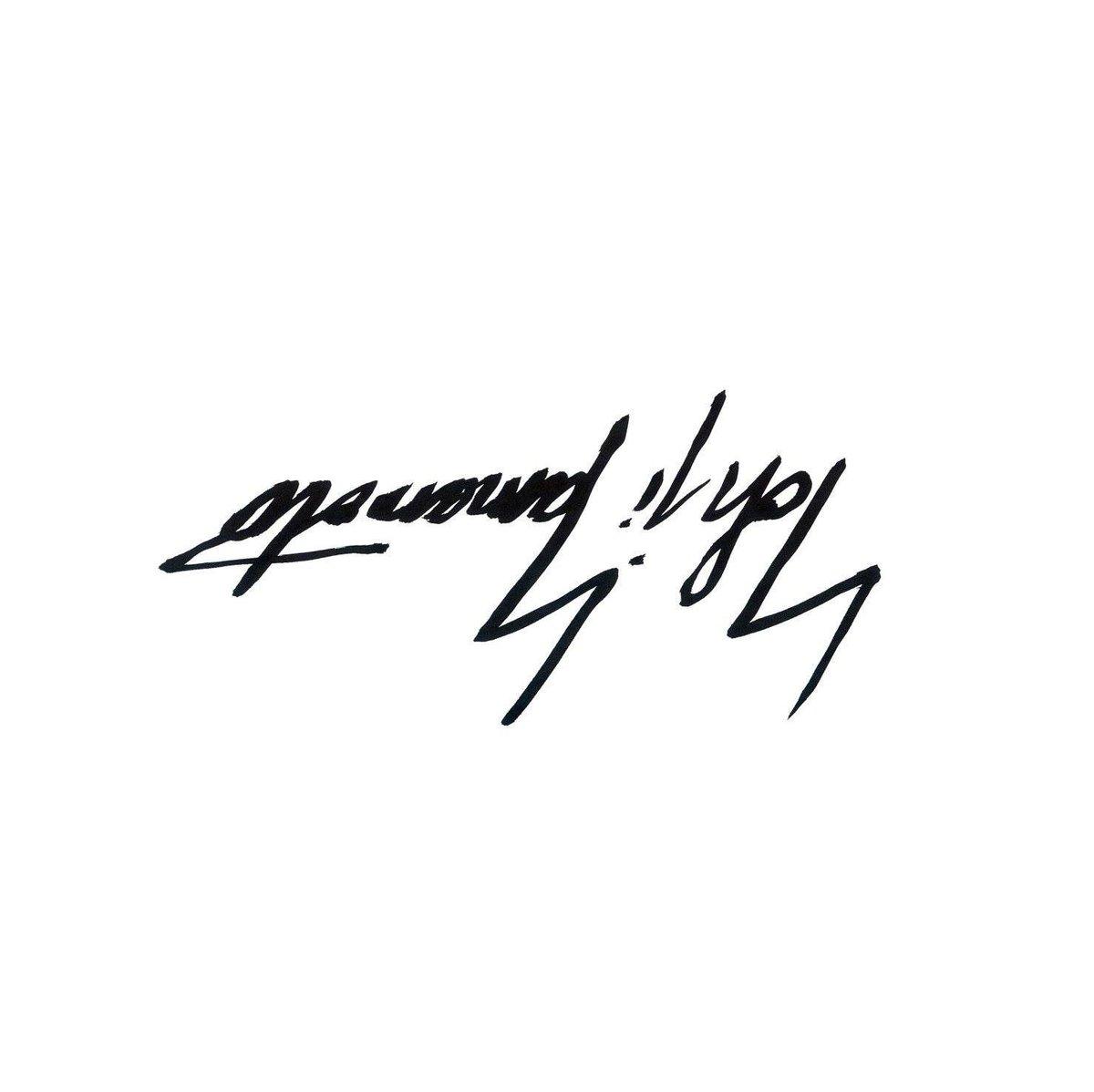 "Ground Y Official on Twitter: ""Ground Y Menbers https://t.co/idC1nvFdj3 . #groundy #laforet #limifeu #fashion #art #yohjiyamamoto #y3 #ginzasix ..."