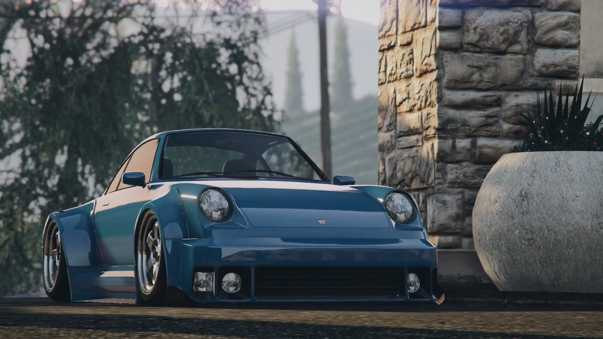 What colour car not to buy - Lowsmedia On Twitter Thanks Thelowlygentlemen For The Crew Colour Car Is Looking Hot As Photo Is On Instagram Lowsmedia