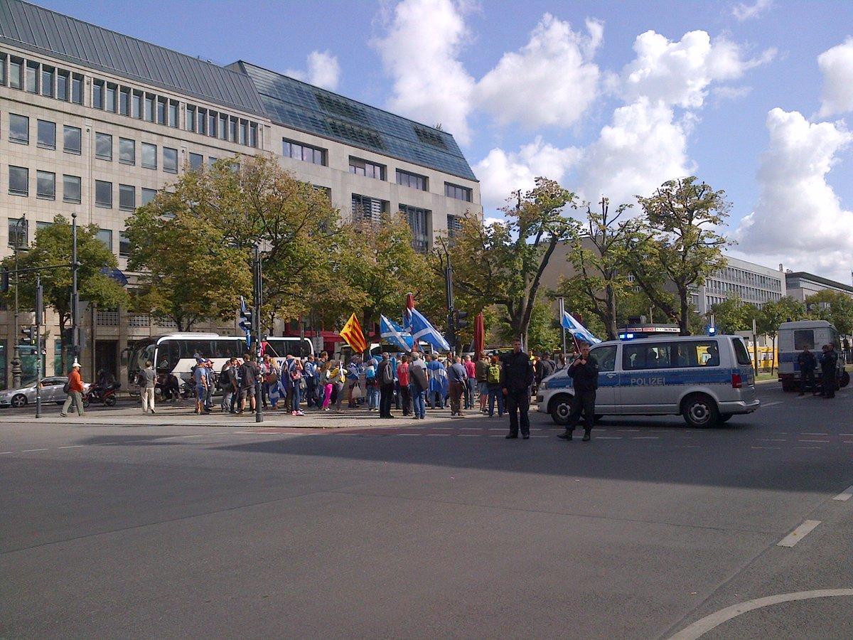 Embassy berlin passport renewal