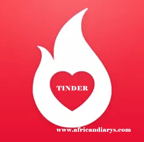 Download dating software