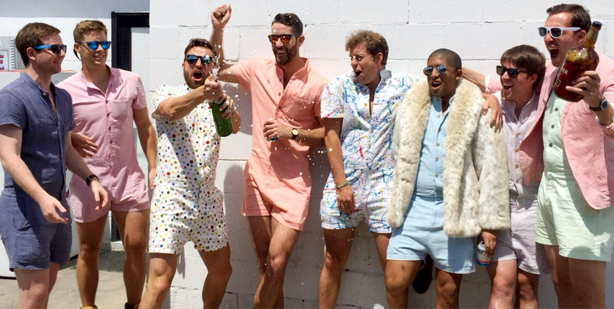 8c8dbce8980d meet the romphim 20 because you just couldn t get enough of the first  generation of