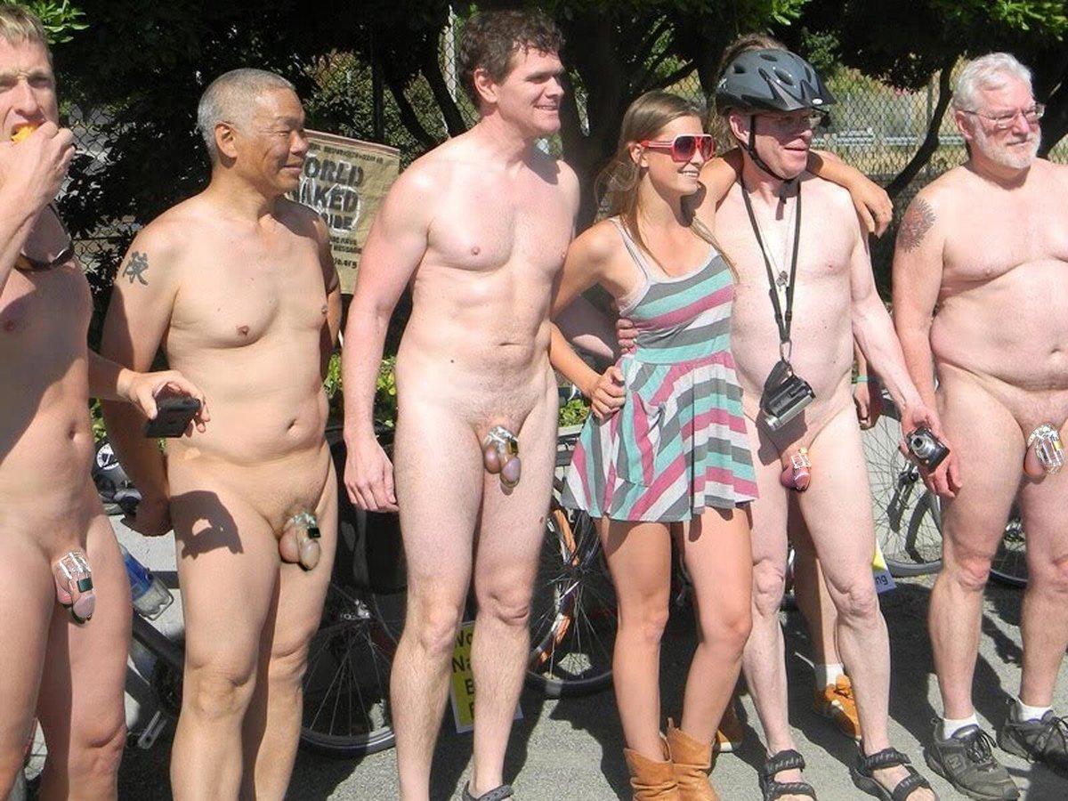 nudist-small-penis-nude-sex
