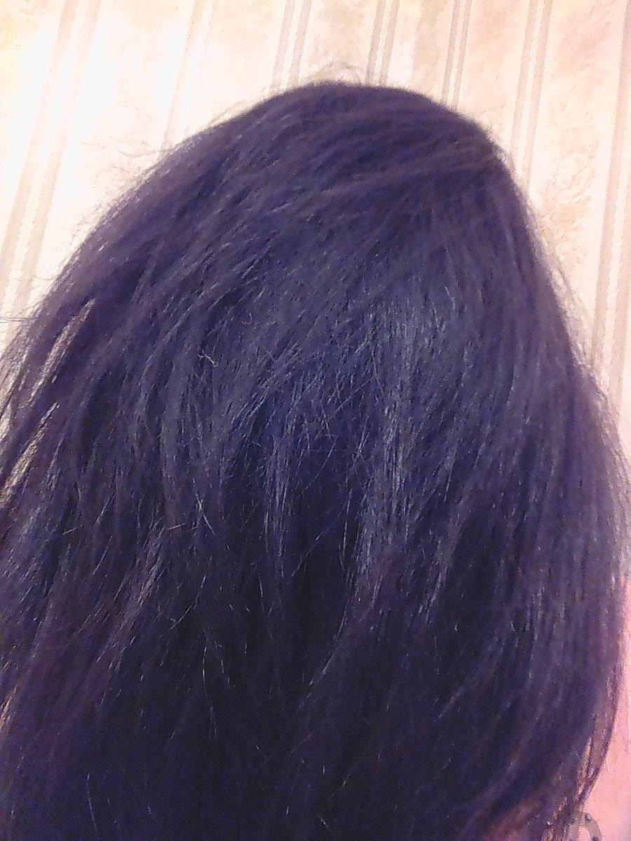 маска с дрожжами для волос фото