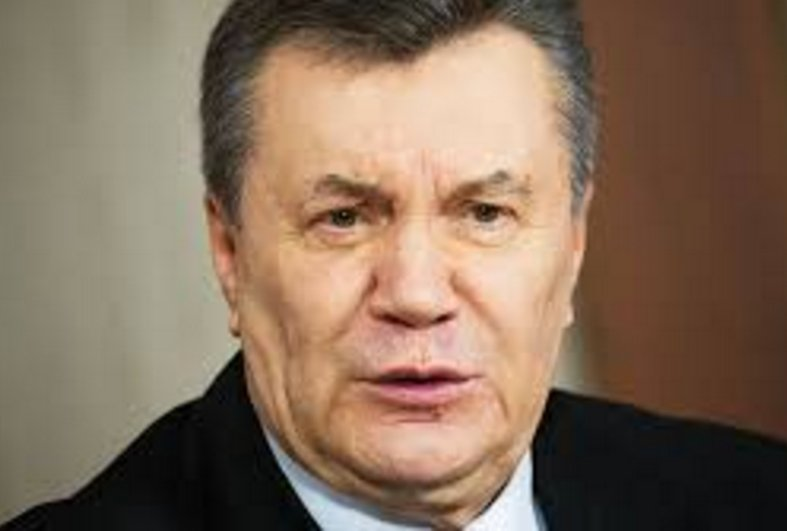У ГПУ розповіли про заарештовані кошти та майно колишніх високопосадовців