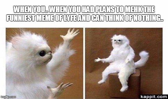 For meme generator
