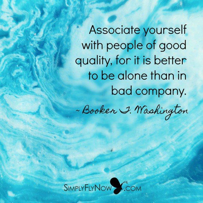 Do you agree?   https:// simplyflynow.com/bad-companies/  &nbsp;    via @simplyflynow   #SimplyFlyNow #positivity #success #SmallBiz #Entrepreneurship<br>http://pic.twitter.com/z0RoQV5Ynr