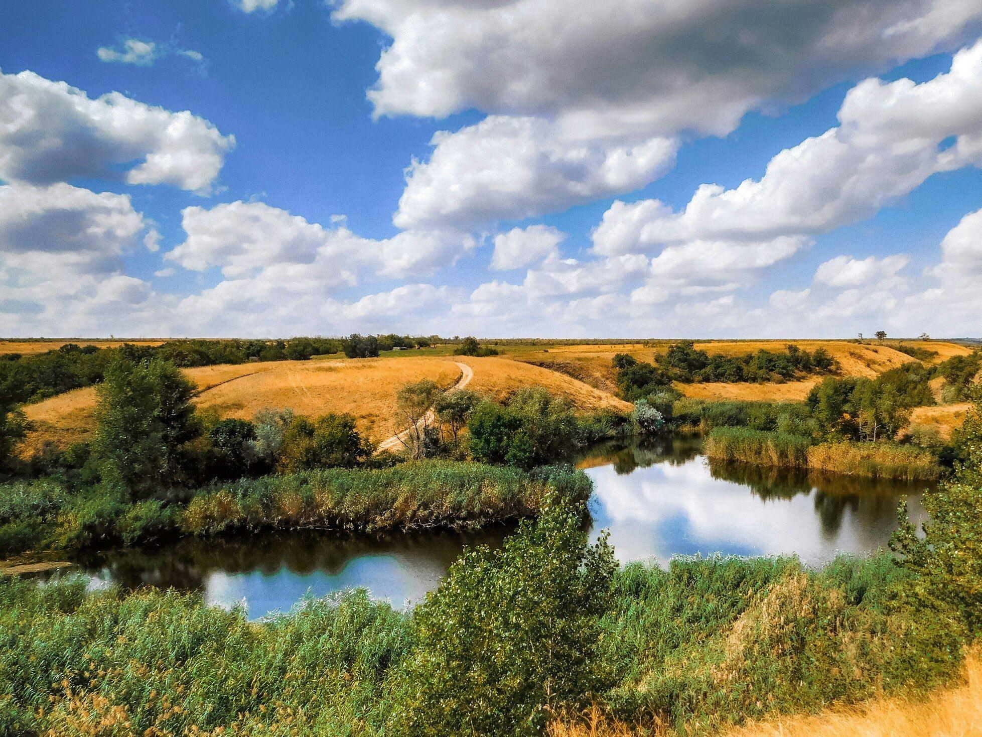 фото и картинки волгоградской области или частичное копирование