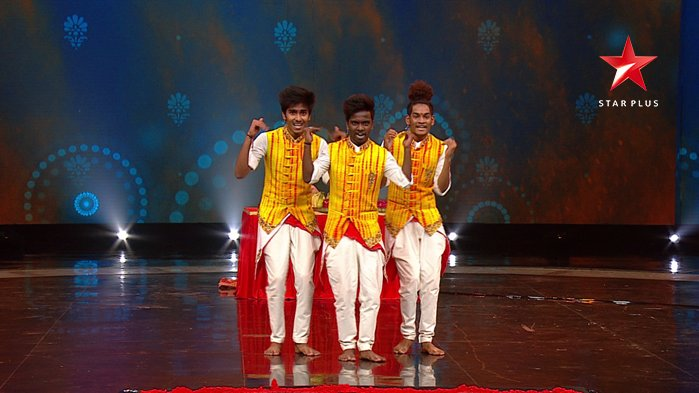 AVP crew, Dance Plus,Dance Plus 3,Dance+ 3,images,photos,pictures,photos,hd