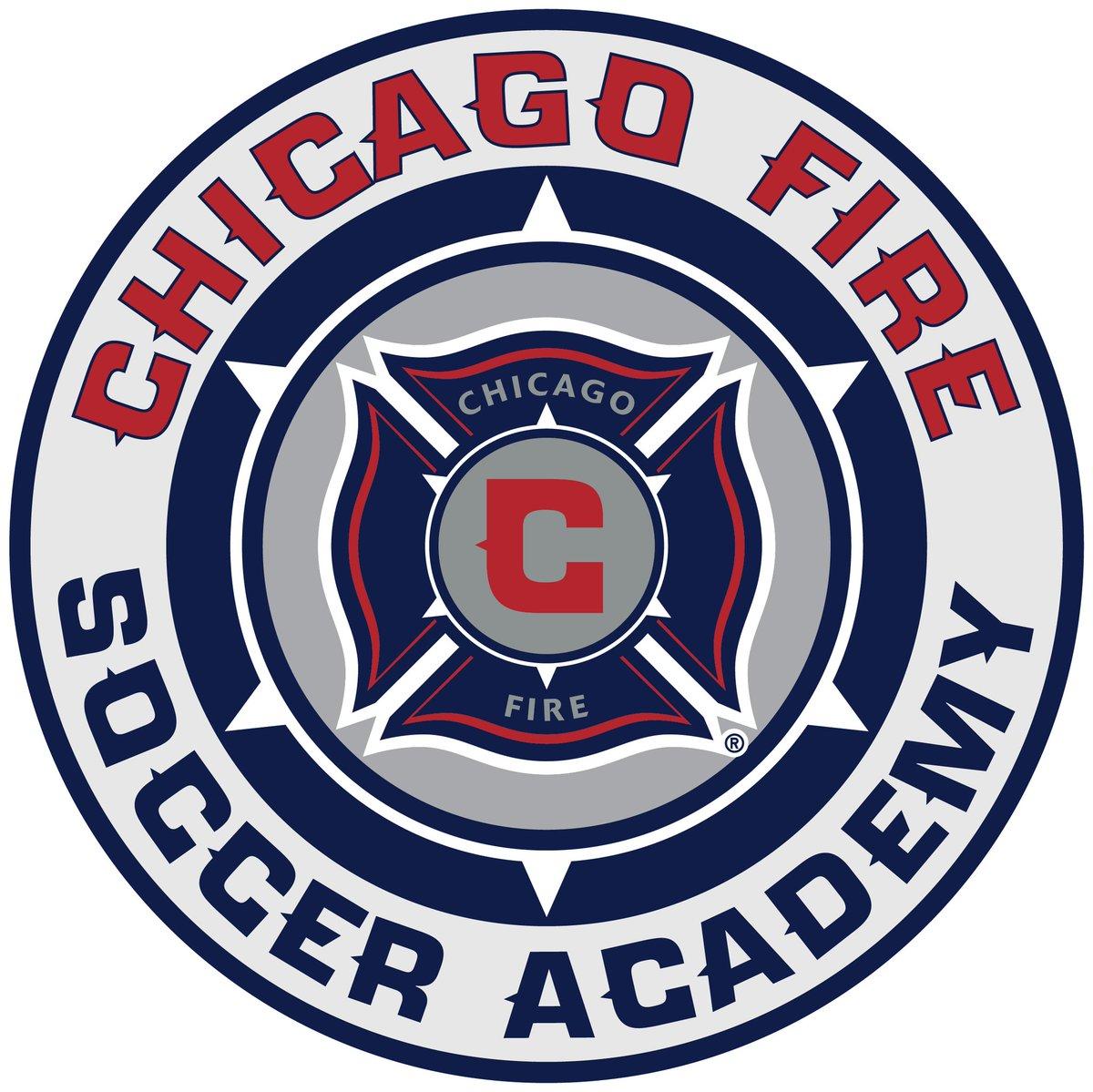 Chicago fire academy on twitter cfsa kicks off the first chicago fire academy on twitter cfsa kicks off the first weekend of da games for the fall season against iscboys httpsthogheq9bus biocorpaavc