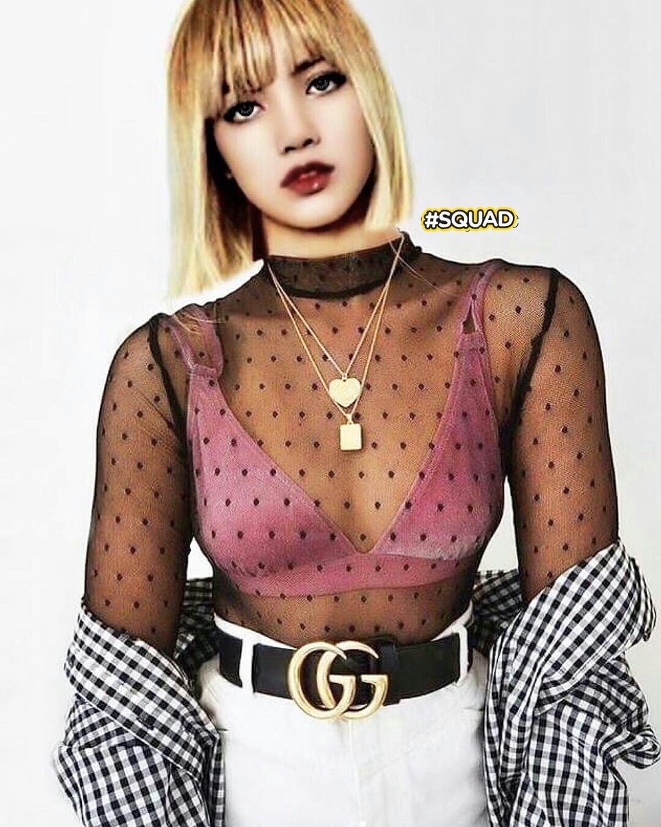 Blackpink Lisa Beautiful Images