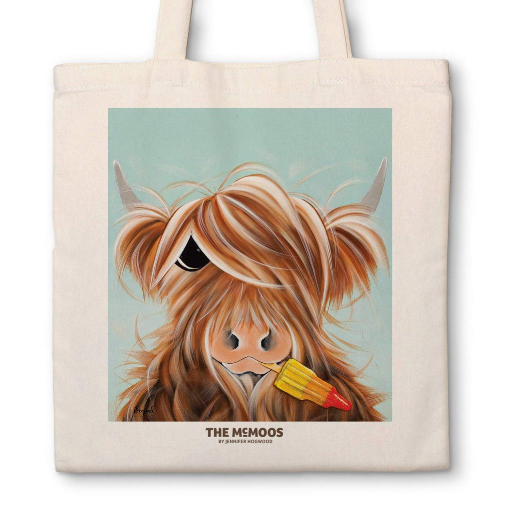 6b3bfafc4 Be the talk of the #supermarket isles with one of my #canvas #bag! Rocket  will accompany you on your weekly #shop. ...